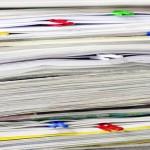 フリーランスに便利なネットサービスと営業方法についての考察