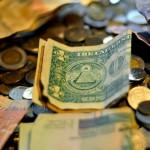 フリーランスの資産運用をリスクとリターンで考える