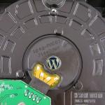 WordPressテーマ変更と高速化・今後のサイトの方向性
