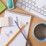 在宅ライターの執筆速度を上げる文章構成の考え方