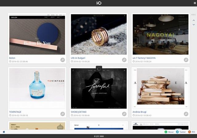 img-site-webdesign-5
