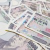フリーランスの未払い報酬を貸倒金で計上するのが難しい理由